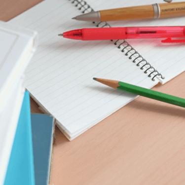 カウンセリング資格の現状と必要性